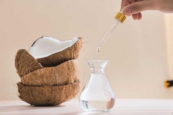 Безопасность использования эфирных масел для кожи и волос