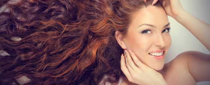 Дрожжи для роста волос