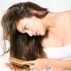 Гормоны влияющие на рост волос
