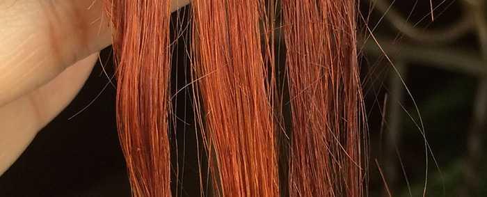 Сыворотки для корней, чтобы ускорить рост волос