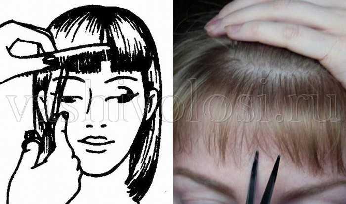 как правильно держать опасную бритву фото
