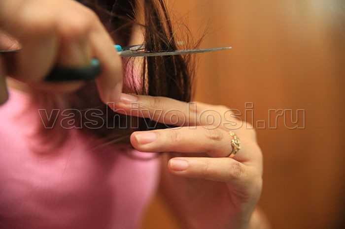 Как ухаживать за искусственными волосами
