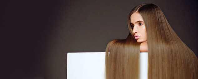 Каким цветом покрасить русые волосы
