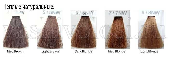 Давинес краска для волос цена в