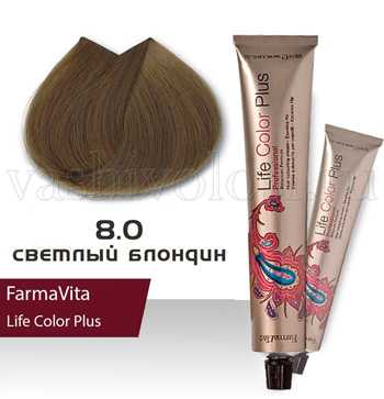 Фармавита Краска Для Волос Инструкция - фото 6