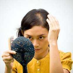 Восстанавливающий маски для сухих волос