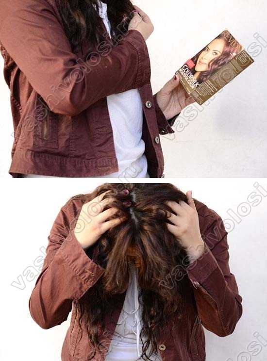 Маска для волос с соком лимона отзывы