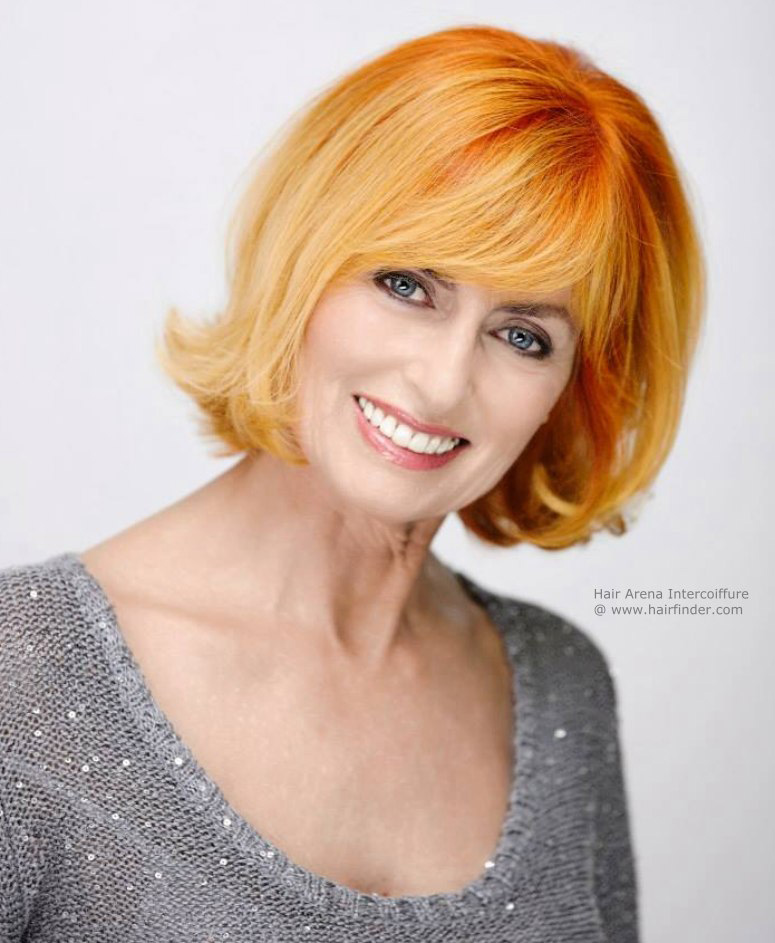 Virtual Hairstyles For Women Over 50 | hairstylegalleries.com