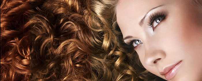 Средства для тонирования волос