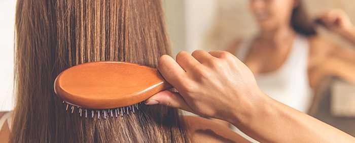Типы кондиционеров для волос и зачем он нужен