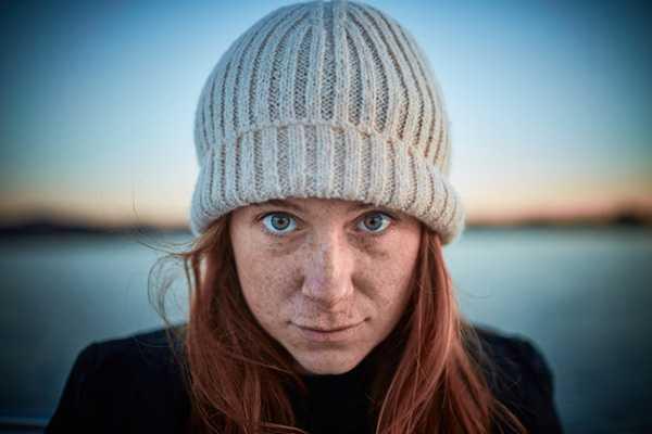 Влияет ли шапка на выпадение волос?