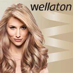 Веллатон краска для волос